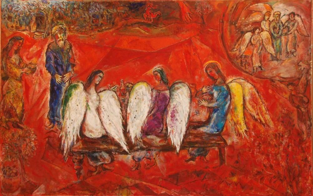 Chagall-Abraham-3Visiteurs-980x615