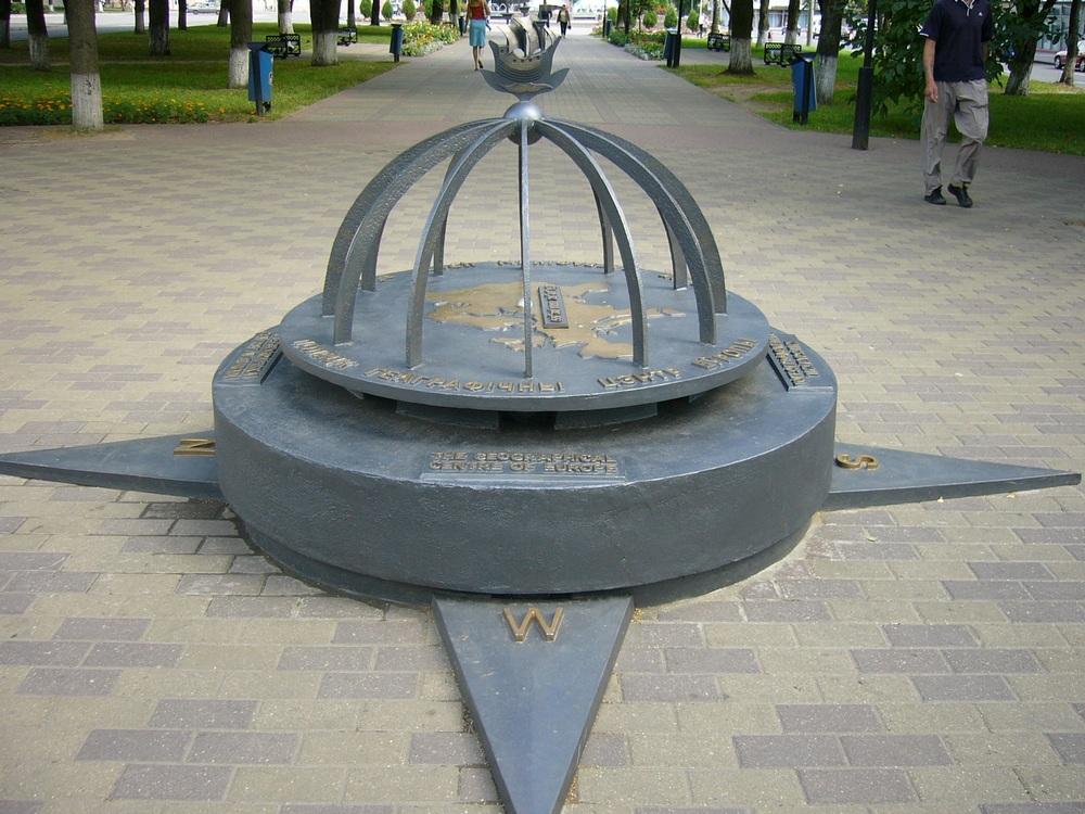 Polotsk_GCE_monument