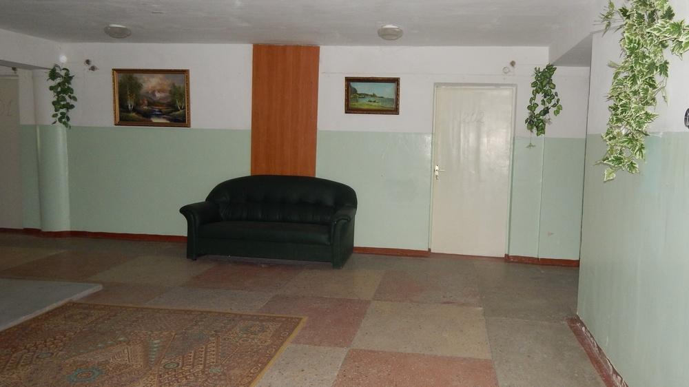 Коблево отель Днестр2
