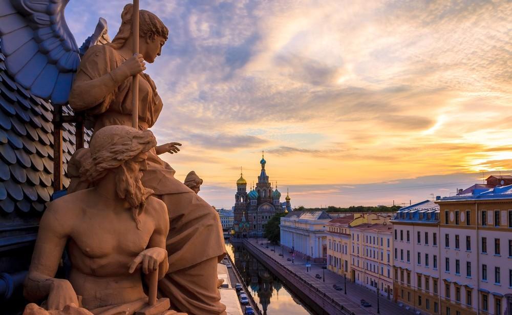 Православные праздники на 2016-2017 год