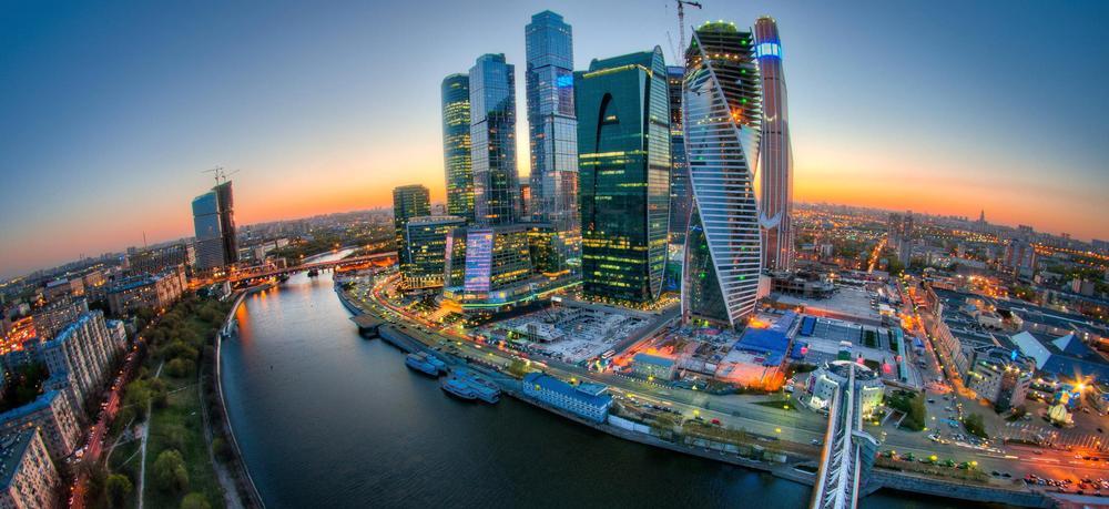 moskva-moskva-siti-moskva
