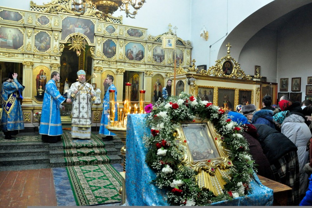 св ник монастырь 1