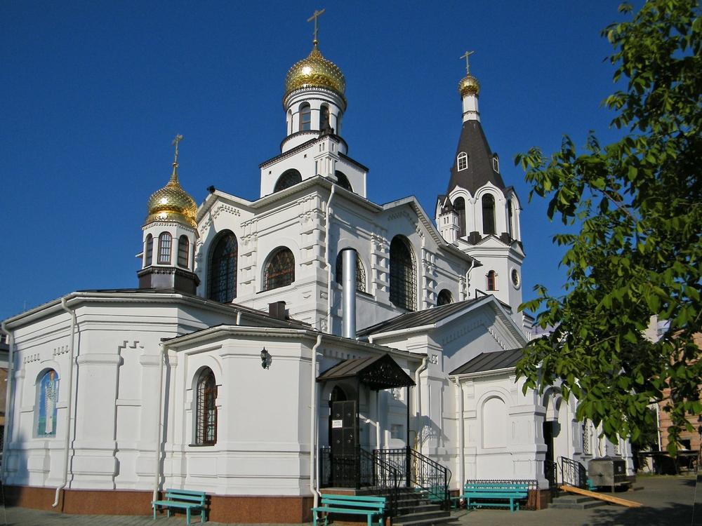 св ник монастырь 2