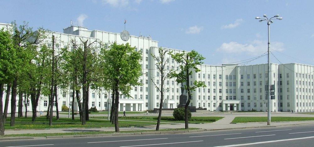 Дом_Советов_в_Могилёве