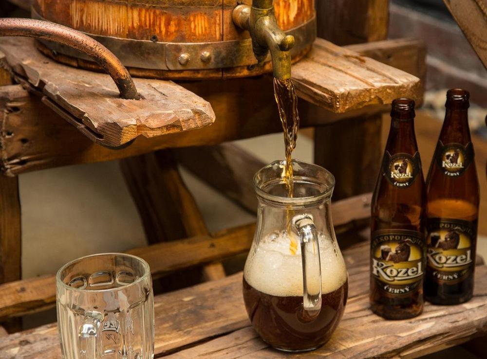 Пивоварня-Велкопоповицкий-Козел2