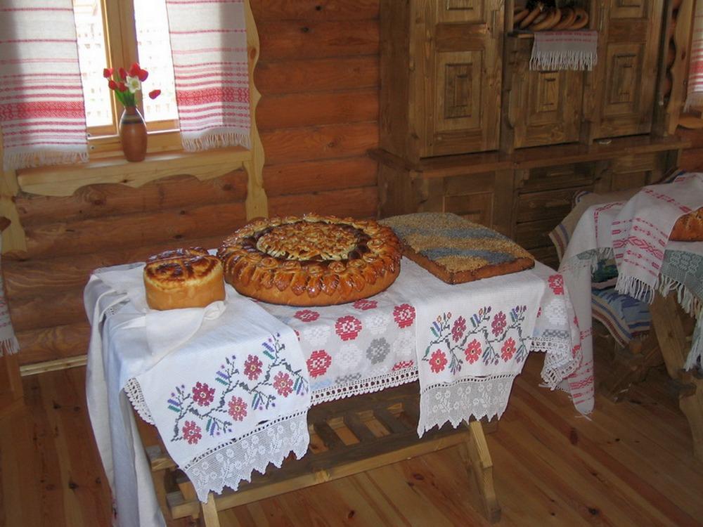 домик пекаря1