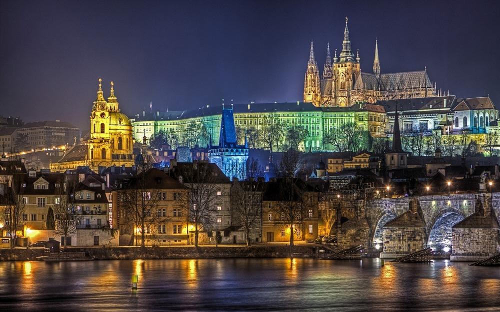 Прага12
