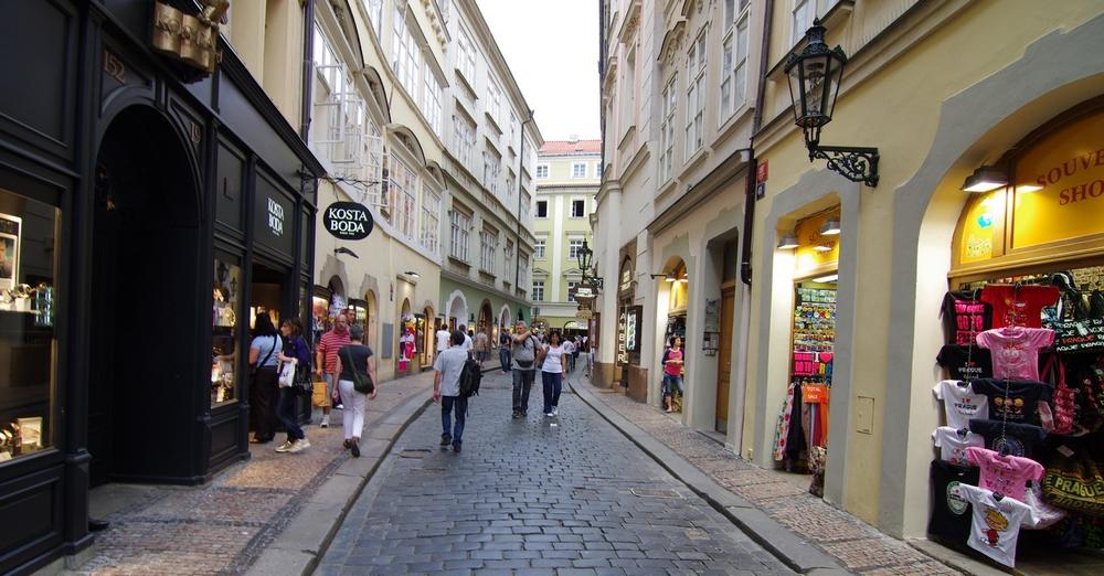 Прага15