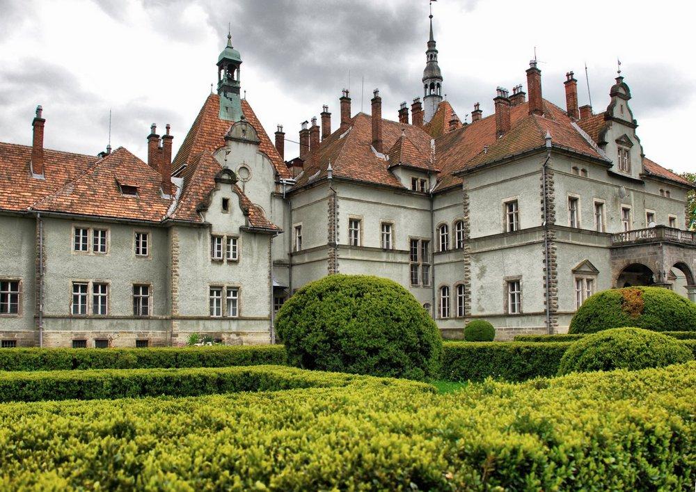 dvorec_shenbornov
