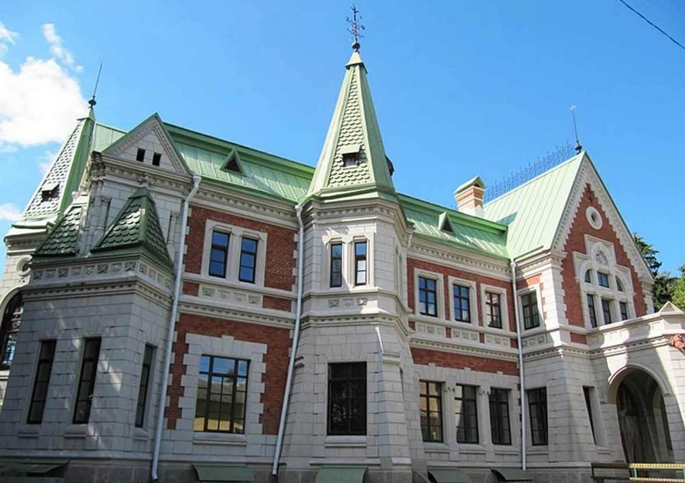 krasnyj-bereg-dvorec