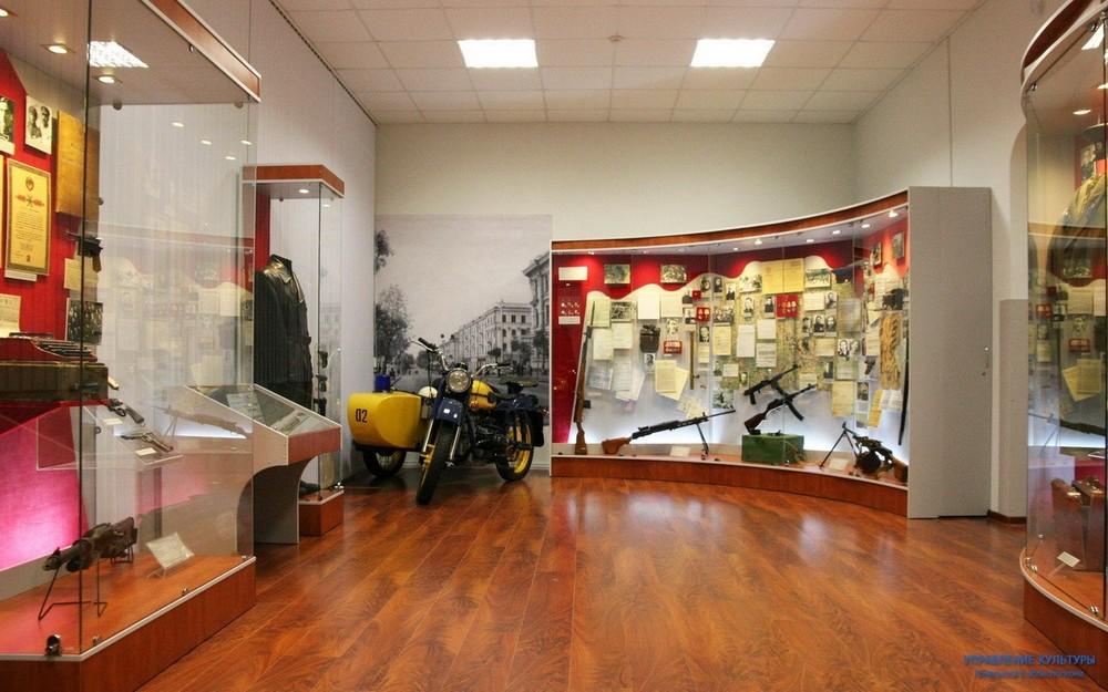 muzej-kriminalistiki-gomel