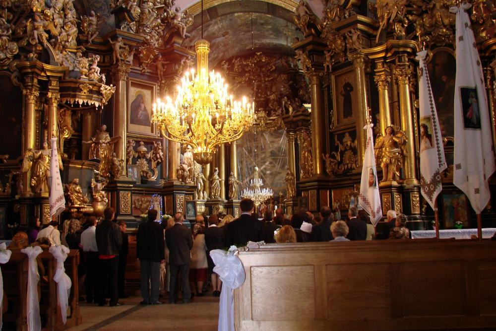 Львов.бернардийский монастырь