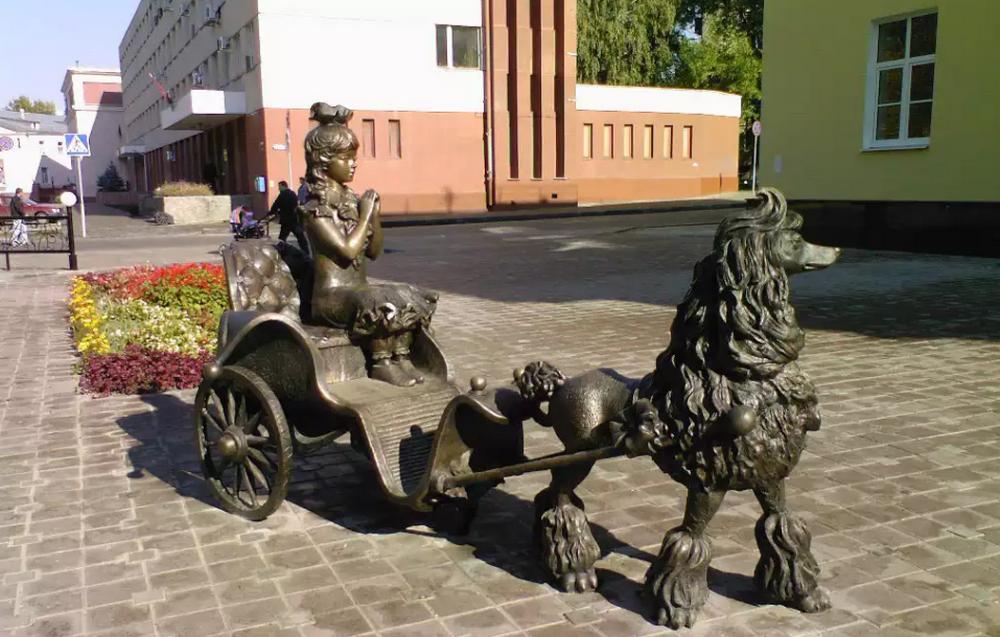 Памятники в гомеле цена в аптеке балтийский камень для памятников фото
