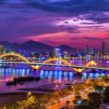 Туры во Вьетнам. Горящие туры и путевки