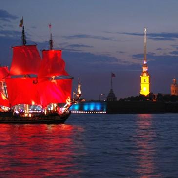 Экскурсии в Санкт Петербург. Фото, видео музеев